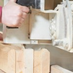 manufacturing-select-slide1