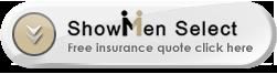 shownen-quote-button_03